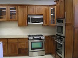 Kitchen:Home Depot Vanity Tops Lowes Storage Cabinets Lowes Kitchen Cabinets  In Stock 48 Inch