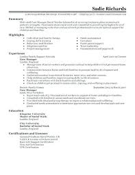 Resume Profile Samples 7620 Resume Profile Examples How To Write A