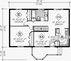 creative design 900 square foot house plans 900 square ft house plans fresh traditional style house plan 2 beds 1 baths 900 sq ft