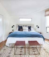 Bedside Sconces midcenturynightstandbedroomeclecticwithbeachhomebedside 4268 by xevi.us