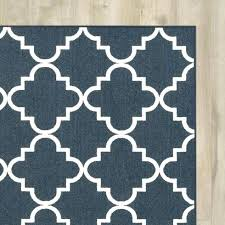 8x10 chevron rug navy area rug attractive navy blue area rug bedroom blue and white area