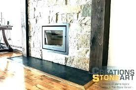 fireplace hearths stone hearth designs slate regarding pictures hearthstone granit fireplace hearths