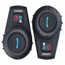 office speaker system. m1035bt a2dp interphone bluetooth motorbike motorcycle helmet speaker intercom system headset intercomunicador capacete 500mchina office l
