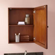 Antique Medicine Cabinet Robertson Medicine Cabinet Bathroom