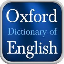 Image result for oxford reference encyclopedia icons