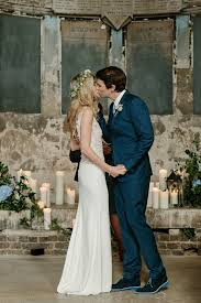 Candle Light Dinner Dress The Prettiest Ways To Decorate Your Wedding With Candles