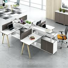 officeworks office desks. Desk Dividers Office Excellent Quality Modular Furniture Person Partition Design Officeworks Desks