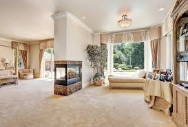 adding a living room addition with value added master bedroom additions for homeowners