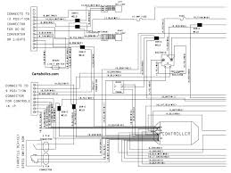 club car wiring diagram 36 volt with club car precedent wiring 1992 Club Car Wiring Diagram club car wiring diagram 36 volt with club car precedent wiring diagram a jpg 1992 club car wiring diagram 36 volt