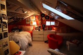 attic bedroom ideas. awesome bedroom stunning attic ideas and decor small with ideas.
