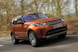 China's copycat cars are reducing Land Rover's use of concepts ...