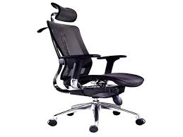 comfiest office chair. Most Comfortable Desk Chair Cool Best Office For Your Home Design Without Wheels . Comfiest ,