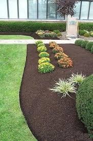 best mulch for garden. Brilliant For 181 Best Landscape Mulch Images On Pinterest In 2018  Front Yard  Landscaping Landscaping And Dry Garden And Best Mulch For Garden O