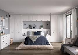 Hammonds Bedroom Furniture Leeds Ayathebook Com