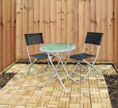 large size of folding garden table and chairs ikea with folding wooden patio table and chairs