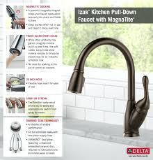 Delta Faucet Home Depot – wormblaster
