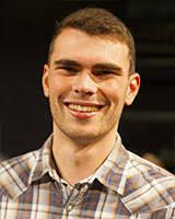 Alex Trewin | Seattle Pacific University