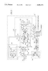 minn kota battery charger wiring diagram wiring diagram marine marine battery charger wiring diagram new