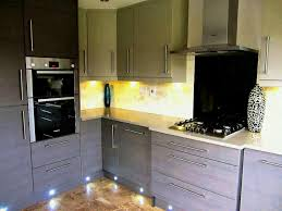 large size kitchen white cabinets with black granite countertops grey full cabinet painted gray what color