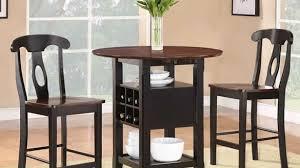 narrow counter height table. Minimalist Narrow Counter Height Table On Small Dining Set For 2 O