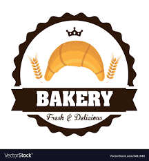 Bakery Icon 263149 Free Icons Library