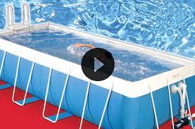 Home Splash Pools