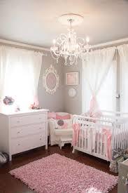 desk for kids room toddler bedroom furniture black chandeliers for kids bedroom girls crystal chandelier