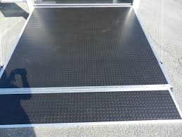 rubber trailer flooring home design ideas and pictures