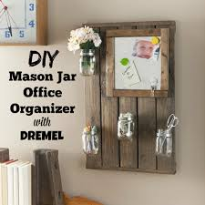 home office wall organizer. Diy Office Wall Organizer Photo Details - From These Image We Present Have Nice Inspiring That Home B
