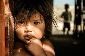 Résultats de recherche d'images pour «Wayúu rio rancheria, hambre sed»