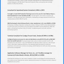 Cover Letters That Worked Cover Letters That Worked Bank Cover Letter Example Luxury