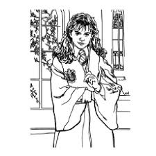 You can download free printable harry potter coloring pages at coloringonly.com. Top 20 Free Printable Harry Potter Coloring Pages Online