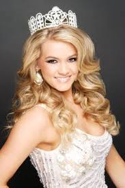 natural pageant makeup tips for girls >> cutemakeupideass  miss teen usa julia martin photo by kristy belcher hair and makeup by joel green good pageant headshot
