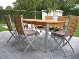 metal and wood patio furniture. Unique Metal Nice Modern Metal Outdoor Furniture 17 Best Images About Cool Cnc  On Pinterest Flats Inside And Wood Patio O