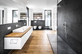 Inspirierend Foto Von Badezimmer Grundriss Modern Moderne