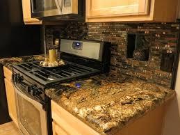 nick s granite countertops