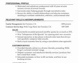 Resume Format For Bpo Jobs For Freshers Luxury New Style Resume
