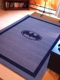 super hero area rugs painted area rug batman baby super hero squad rug