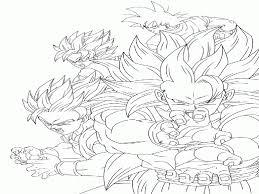 Small Picture Dragon Ball Z Raditz Coloring Pages Coloring Coloring Pages