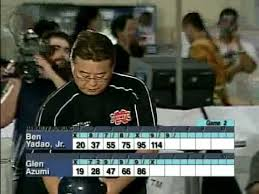 Jan 27, 2008 Schofield Bowling Center Strike 'Em Pro Shop Open ...