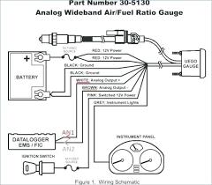 marine gauge wiring schematic of exhaust temperature meter circuit marine gauge wiring schematic of gauge wiring diagram air fuel gauge wiring diagram gm amp gauge