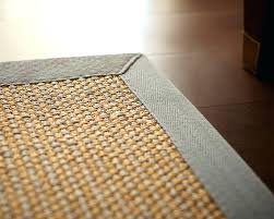 beautiful jute rug target and indoor outdoor rug white sisal rug outdoor jute colourful jute rug