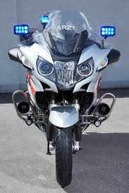 bmw r1200rt for medics motorcycle com news Bmw Motorcycle R1200rt Wiring Diagram bmw r1200rt for medics 2016 BMW Motorcycle Wiring Diagram