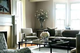 contemporary ideas grey and brown living room gray decor purple color scheme green images purpl