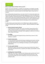 Six Sigma     cover letter template for examples of personal     happytom co