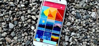 Top 7 Free Wallpaper Apps For Android Phones Tablets Android