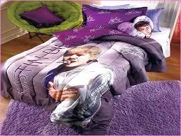 justin bieber bed sets