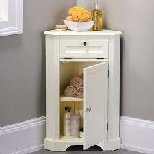 vintage bathroom cabinets for storage. Vintage Bathroom Cabinets For Storage S Cabet Retro . N