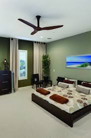 48 inch ceiling fan fans installation bedroom inspired for ceilings too big room ultra quiet