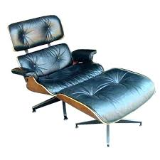eames chair miller leather chair miller chair miller chair vintage rosewood chair and ottoman for miller eames lounge chair uk